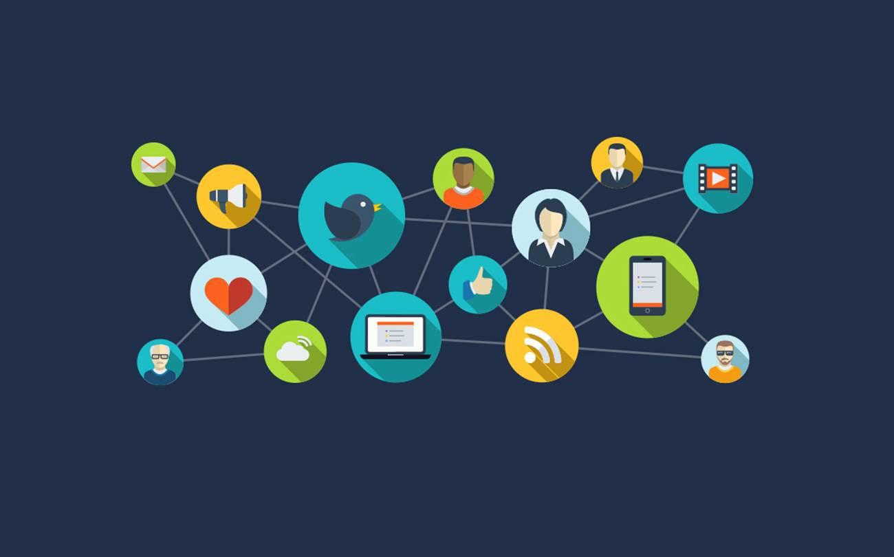 5 dicas de sucesso para redes sociais de consultórios odontológicos