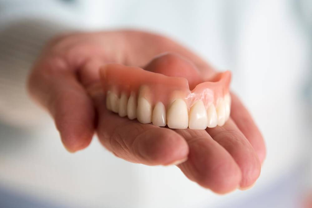 Como a tecnologia 3D está sendo usada na Odontologia?