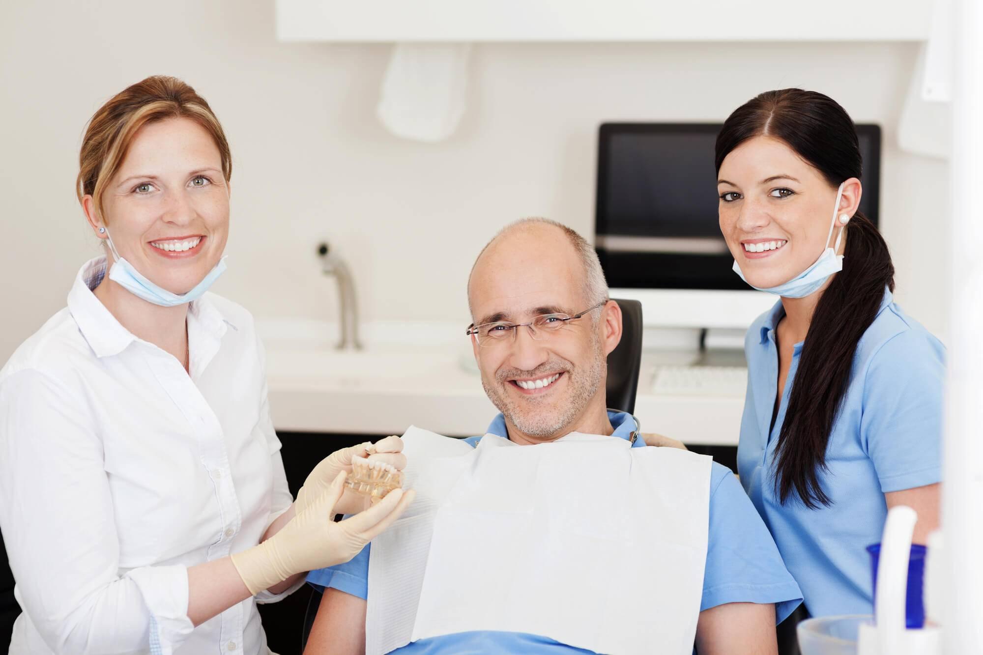 Quem tem medo de dentista? Aprenda a superar!