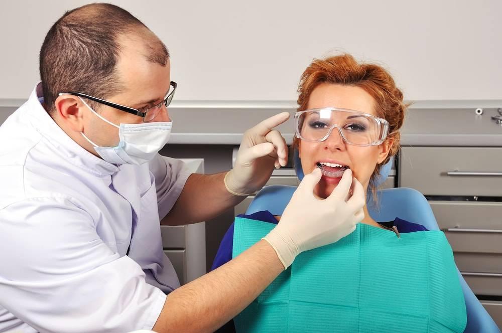Vale a pena atender pelo plano de saúde odontológico?