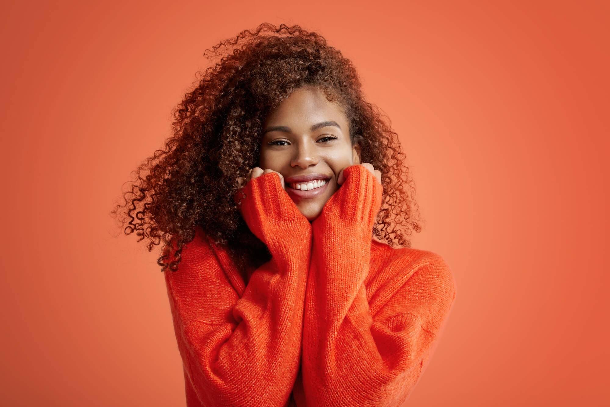 Dismorfia dentária: entenda a obsessão pelo sorriso perfeito