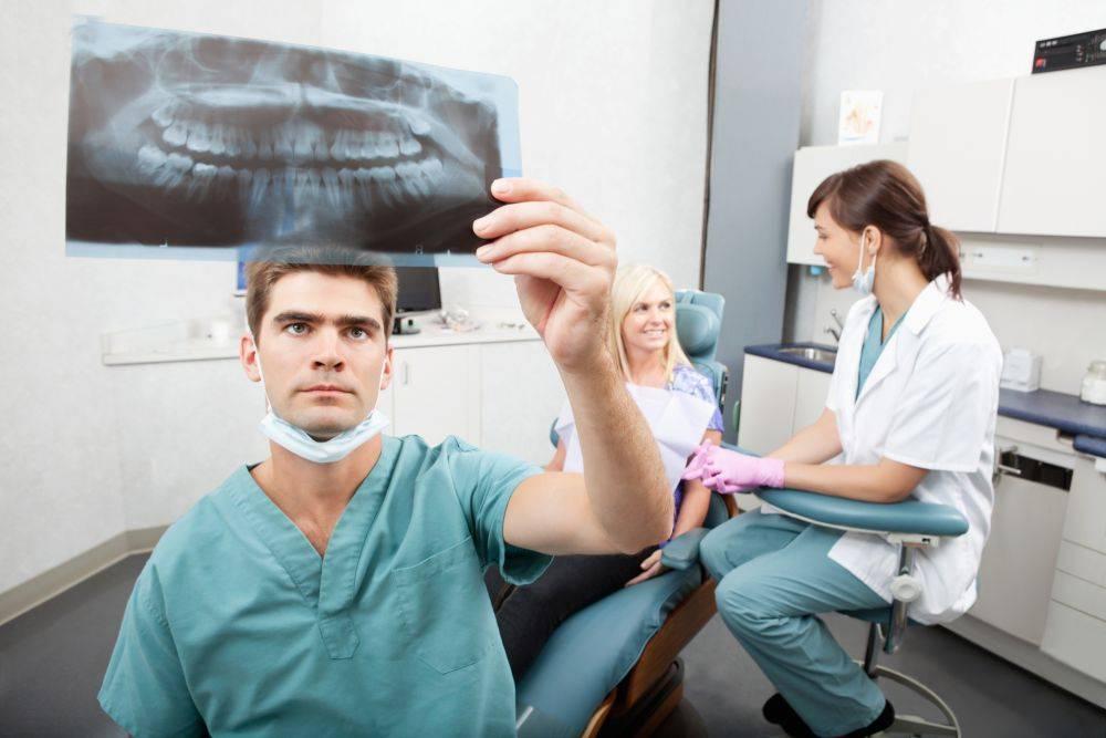 Tipos de ortodontia: entenda a diferença entre elas