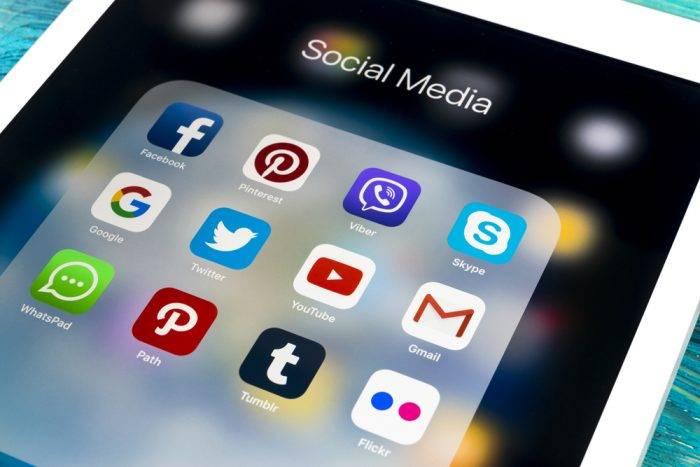 Anúncios nas redes sociais: crie para o seu consultório em 7 passos