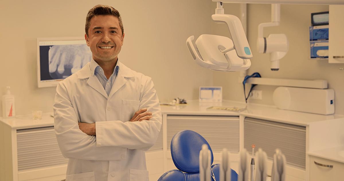 Gestão em odontologia: como tornar sua clínica mais rentável?