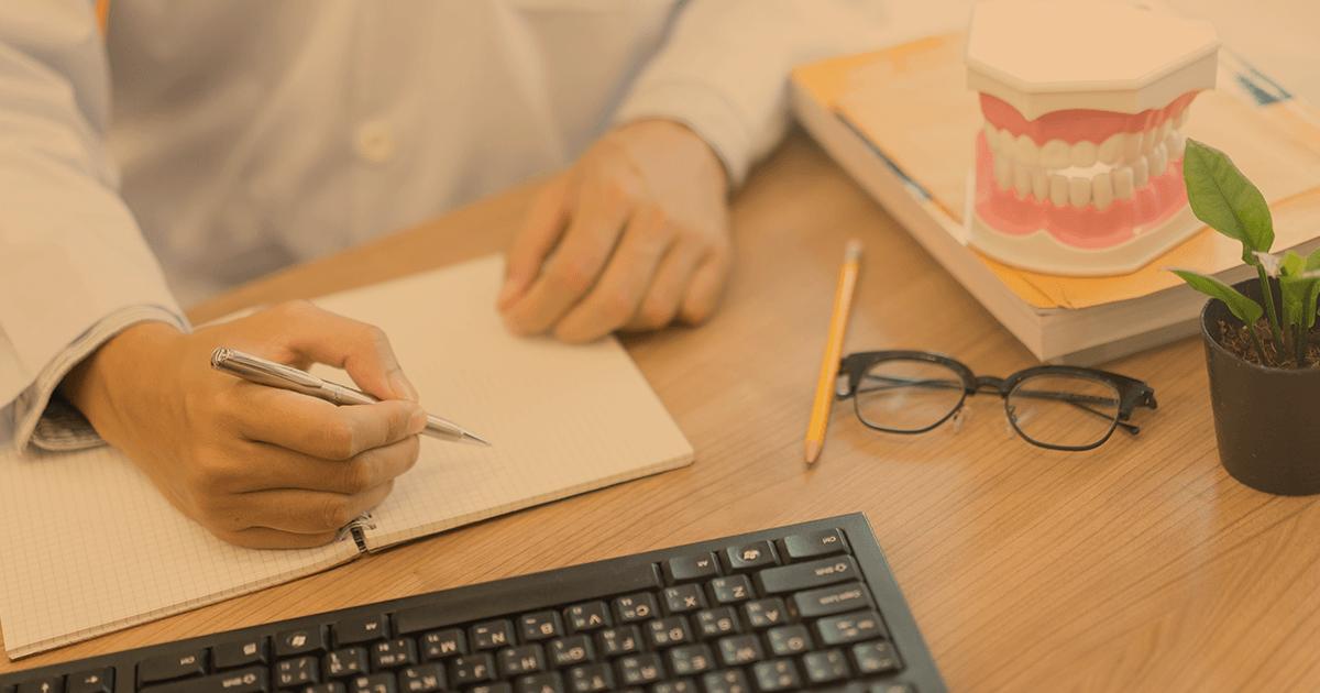 Crie diferenciais competitivos para sua clínica