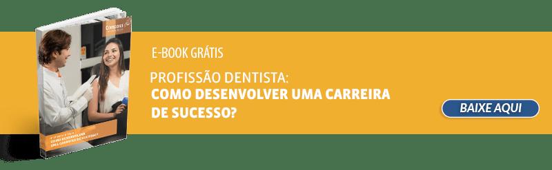 Profissão Dentista