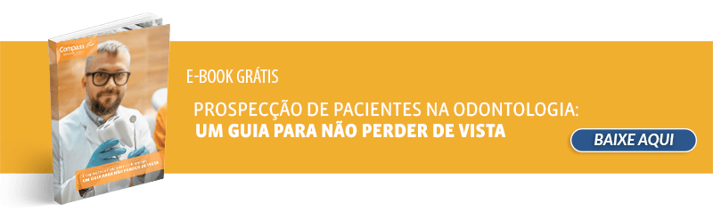 Ebook - Prospecção de Pacientes