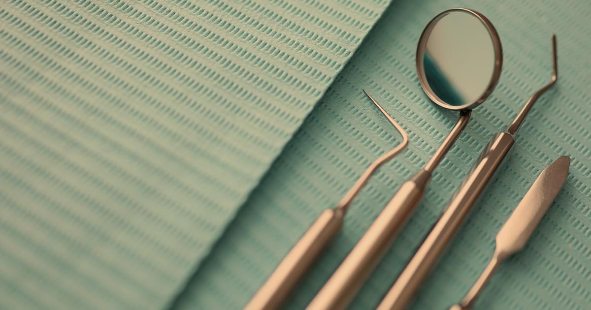 Gerenciando riscos profissionais na odontologia