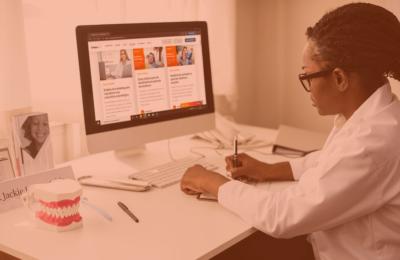 8 ideias de marketing para impulsionar seu consultório odontológico